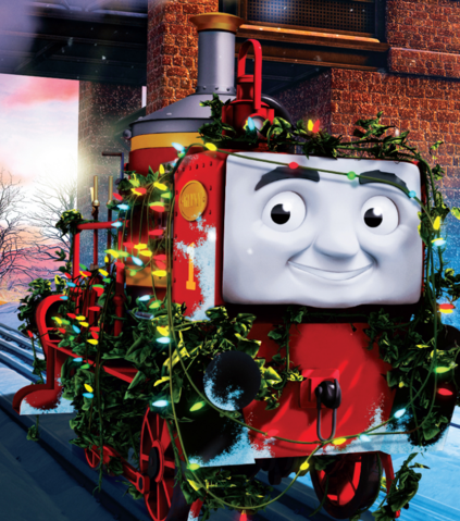 File:GlynnChristmaspromo.png