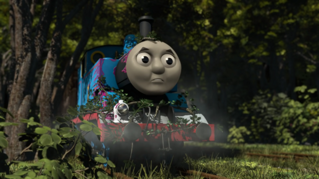 File:HeroOfTheRails140.png