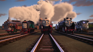 JourneyBeyondSodor1181
