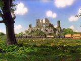 Suddery Castle