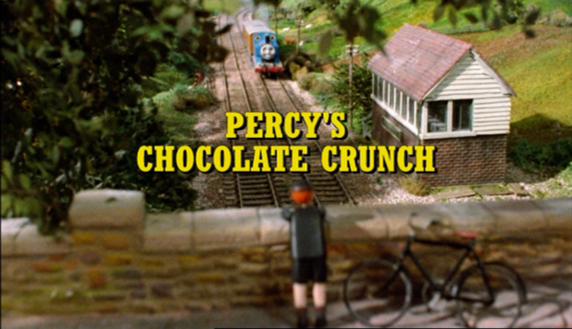 File:Percy'sChocolateCrunchtitlecard.png