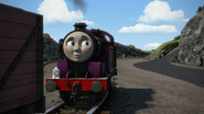 Sodor'sLegendoftheLostTreasure583