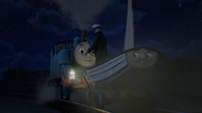 Sodor'sLegendoftheLostTreasure621