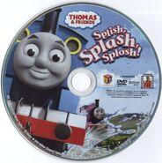 Splish,Splash,Splosh!disc