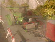 SteamRoller42