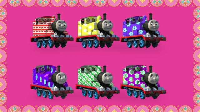 File:TheGreatRace448.png