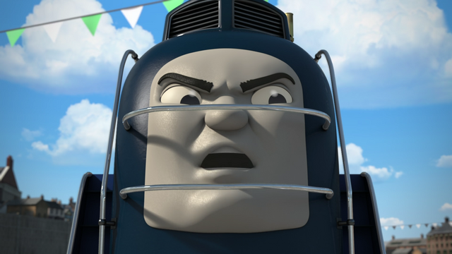 File:TheGreatRace719.png