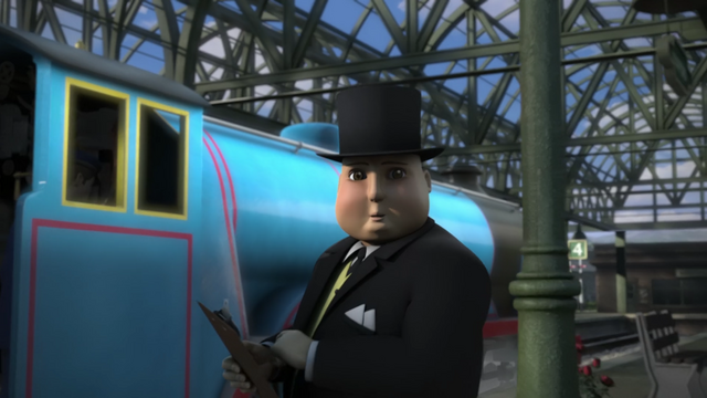 File:TheGreatRace77.png