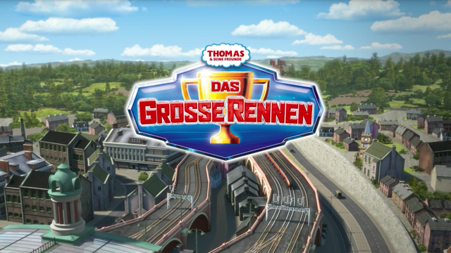 File:TheGreatRaceGermanTitleCard.png