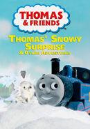 Thomas'SnowySurpriseandOtherAdventuresNetflixcover