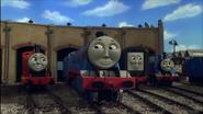 ThomasAndTheBillboard90