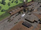Whiff's Waste Dump