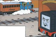 ThomastheFamousEngine(2001)5