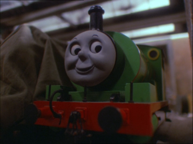 File:TroubleintheShed23.png