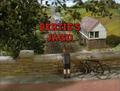Bertie'sChaseGermantitlecard.png