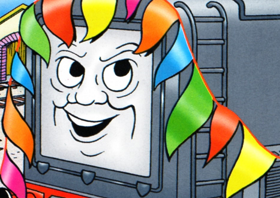 File:DazzlingDiesel!5.png