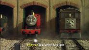EngineRollcall(Season11)6