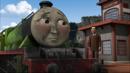 Henry'sHappyCoal51