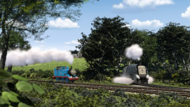 File:HeroOfTheRails222.png