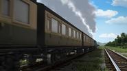 KingoftheRailway483