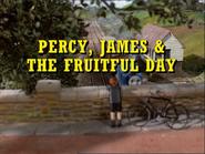 Percy,JamesandtheFruitfulDayrestoredtitlecard