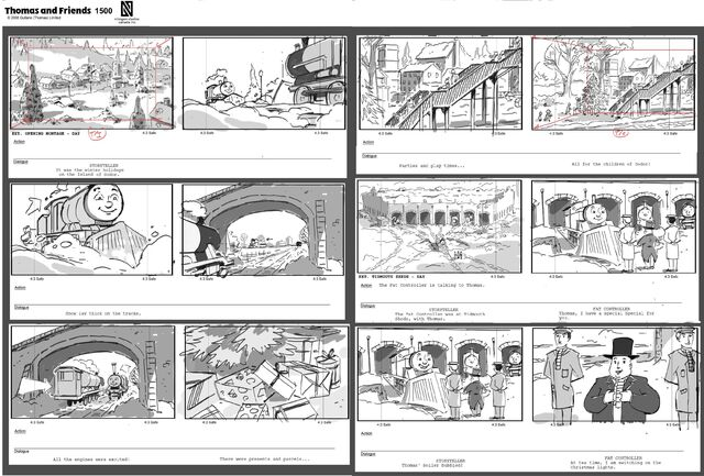 File:PercyTheSnowmanStoryboard1.jpg