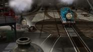 SteamySodor63