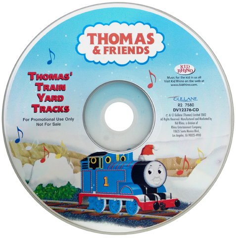 File:TYTS Disc small.png
