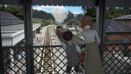 TheAdventureBegins731