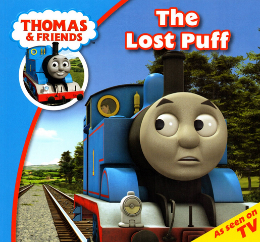 File:TheLostPuff(book).png