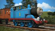 Thomas'Shortcut26