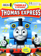ThomasExpress358