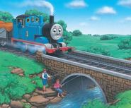 ThomasGoesFishing(book)1