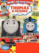 ThomasandFriendsUSmagazine25