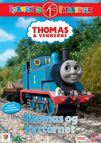 File:ThomasandtheLighthouse(DanishDVD).png