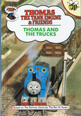 ThomasandtheTrucks(BuzzBook)