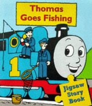 ThomasgoesFishing(jigsawbook)