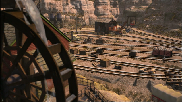 File:TimothyandtheRainbowTruck2.png