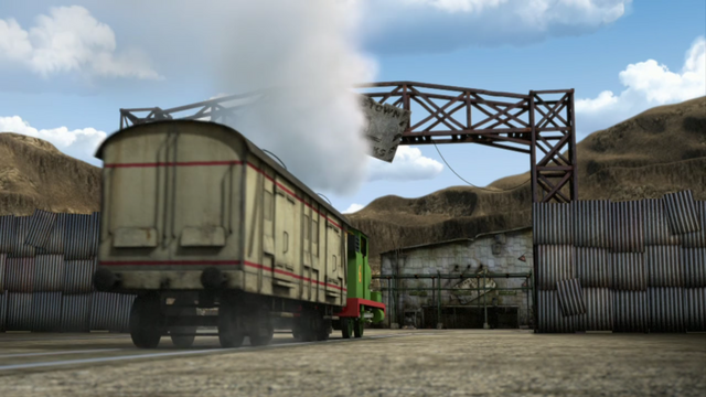 File:DayoftheDiesels118.png
