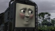 Diesel'sSpecialDelivery84