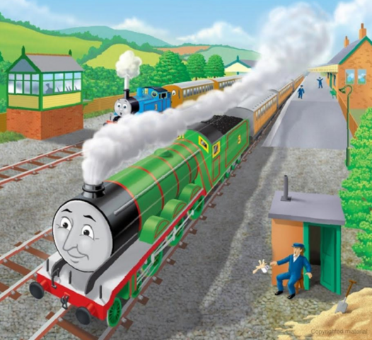 File:Henry(StoryLibrary)11.PNG