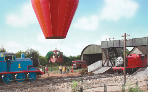 File:JamesandtheRedBalloon81.png