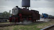 JourneyBeyondSodor595