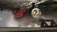 Percy'sParcel64