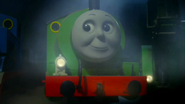 Percy'sScaryTale67