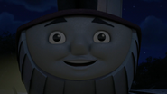 Sodor'sLegendoftheLostTreasure624