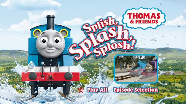 File:Splish,Splash,Splosh!AUSDVDMainMenu.png