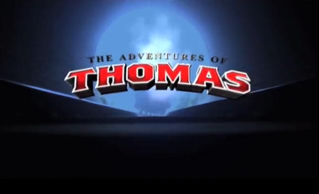 Image result for thomas ww2 movie