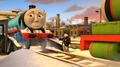 Thumbnail for version as of 15:21, November 7, 2014