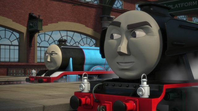 File:TheGreatRace47.png